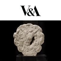 Simone Pheulpin  - Victoria & Albert Museum