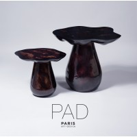 PAD Paris 2019 - from Wednesday the 3rd to Sunday the 7th of April