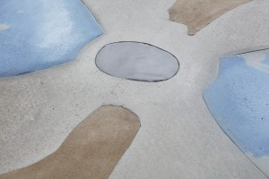 <a href=https://www.galeriegosserez.com/gosserez/artistes/marei-rei.html> MAREI REI</a> - Concrete Carpet AS 16