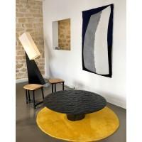 <a href=https://www.galeriegosserez.com/gosserez/artistes/gernay-damien.html>Damien Gernay </a> - Mer Noire